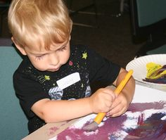 activities for kids with hemiparesis