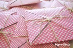 convite picnic 02 - Papier Décor