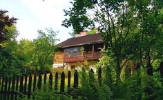 Home Swap, Poland Quiet Hill Stop bnb Accomodation in Ustroń | MyTwinPlace