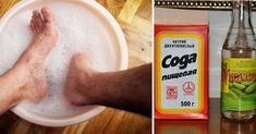 Грибок ногтей на ногах — это заболевание, которым страдают и мужчины, и женщины, причем встречается оно у людей всех возрастов.