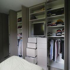 Dressing Ikea, Room Decor, Closet, Concept, Design, Shopping, Bedroom Tv Stand, Armoire, Closets