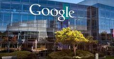 Google fires employee behind controversial anti-diversity memo .