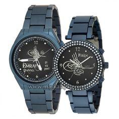Tuğralı Kol Saatleri http://www.markalayka.com/osmanli-koleksiyonu-saatler/tugrali-kol-saatleri