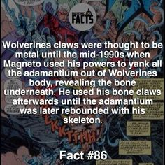 Hey guys so sorry for not posting for a couple of days it's been crazy as all hell. Now it turns out I'm sick. So I won't be posting until I'm better but I will have a load of facts/ memes for you guys when I get back.  #marvel #dailycomicfacts by dailycomicfacts