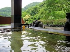 神奈川といったらここ!絶対に疲れがとれる温泉&スパ10選 | RETRIP