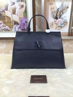 gucci Bag, ID : 24058(FORSALE:a@yybags.com), gucci people, gucci ladies wallet, gucci in melbourne, gucci mens wallets on sale, gucci fashion shoes, buy gucci bags online, guuci store, gucci owned by, gucci munchen, gucci store design, gucci wallet cost, gucci cheap rolling backpacks, buy gucci online, gucci backpack sale #gucciBag #gucci #shop #online #gucci