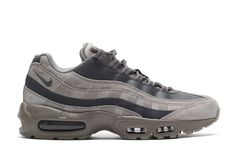 3c6bf7af24 #sneakers #news Nike Air Max 95 Essential Releases For Fall 2016 Air Max  Sneakers