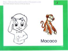 LIBRAS: Educandos Surdos: Sinais dos Animais Sign Language Book, Scooby Doo, Snoopy, Books, Fictional Characters, Signwriting, Special Needs Teaching, Special Education, Sign Language