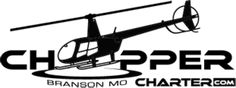 Chopper Charter Helicopter Adventure