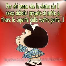 Mafalda and more … rnrnSource by molonealice Snoopy, Vignettes, Inspirational Quotes, Thoughts, Funny, Peanuts, Smile, Grande, Suitcase