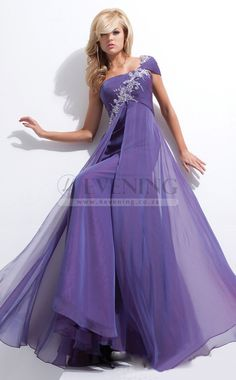 Estelle's Dressy Dresses is the World's Largest Dress store with over dresses in stock at all times. Get your special occasion dress at our Farmingdale, New York location or buy online. Dressy Dresses, Cheap Prom Dresses, Quinceanera Dresses, Homecoming Dresses, Bridal Dresses, Flower Girl Dresses, Bridesmaid Dresses, A Line Evening Dress, Evening Dresses