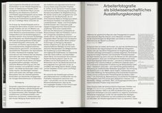 Lamm-Kirch-Wolfgang-Hesse-Arbeiterfotografie-011
