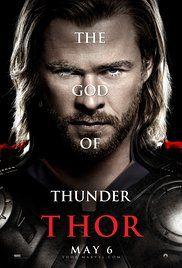 Thor 2011 Watch Full HD Movie Online