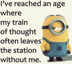 For the love of minions here are some best Most hilarious Funny Minions Picture Quotes . ALSO READ: Minion Birthday Meme ALSO READ: Top 20 funny pumpkin faces Funny Minion Pictures, Funny Minion Memes, Minions Quotes, Funny Jokes, Hilarious, Funny Sayings, Humorous Quotes, Minion Sayings, Sarcastic Memes