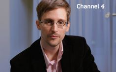 Nominan a Edward #Snowden al #Nobel de la Paz 2014: http://www.eluniverso.com/noticias/2014/01/29/nota/2103901/nominan-edward-snowden-nobel-paz-2014