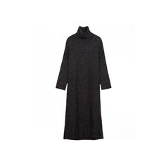 8280efb4fac 10 Cheap Sweater Dresses (That Are Seriously Stylish)