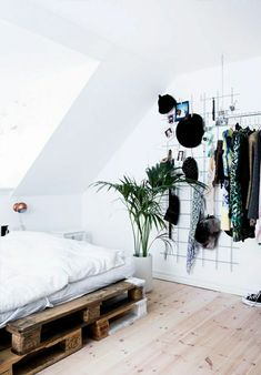 10 decorating habits you must avoid - tips by Houzz