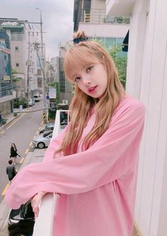 Lalisa Manoban of Blackpink Blackpink Lisa, Jennie Blackpink, Forever Young, Blackpink Outfits, 17 Kpop, Lisa Black Pink, Lisa Blackpink Wallpaper, Blackpink Photos, Kim Jisoo