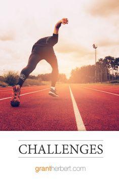 "Employees that avoid challenges are the cause of mediocre performance in organisations"" - John Muhaise Bikalemesa  #leadership #neuroleadership #emotionalintelligence #grantherbert #speaker #trainer #coach #performance"
