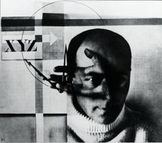 Development and history of Modern Photography. Includes key artists, movement definition, themes and concepts, and related ideas. Distortion Photography, Vision Photography, Surrealism Photography, Abstract Photography, Street Photography, Postmodern Photography, Most Famous Photographers, Straight Photography, Moholy Nagy