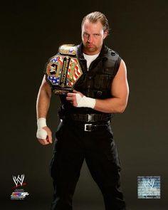 the shield wwe | Dean Ambrose - The Shield (WWE) Photo (35184907) - Fanpop fanclubs