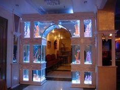 fish tank images   The terrific photo above, is segment of Fish Tank Decoration Ideas ...