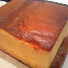強力粉で簡単カステラ★ Sweets Recipes, No Bake Desserts, Cake Recipes, Cooking Recipes, Chocolates, Baking Items, Sweets Cake, Bread Cake, Colorful Cakes