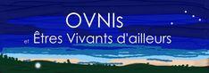 Ovnis et êtres vivants d'ailleurs... Point Acupuncture, Points, Cancer, Places To Visit, Health, Acupuncture, Surgery, The Body, Health Care