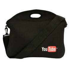 youtube bag