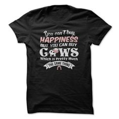 You can buy Cows T Shirts, Hoodie Sweatshirts