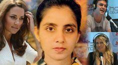 Kate Middleton : Jacintha Saldanha, l'infirmière qui s'est pendue, sera enterrée en Inde ce lundi