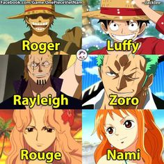 - One Piece Memes - Are you able to recognize these characters from One Piece . One Piece Ace, One Piece Manga, One Piece Funny, One Piece World, One Piece Quotes, Luffy X Nami, Roronoa Zoro, Film Manga, One Piece Tattoos