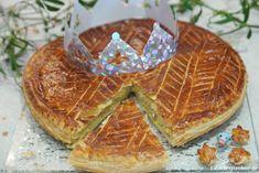 Vegan Fruit Cake, Rum Fruit Cake, Chocolate Fruit Cake, Fresh Fruit Cake, Fruit Birthday Cake, Fruit Wedding Cake, Fruit Cake Design, Easy Cake Decorating, Homemade Cake Recipes