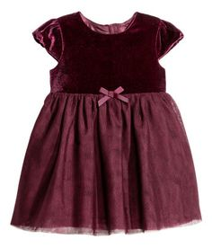 Kids   Baby Girl Size 2m–3y   H&M US