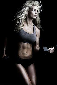I think I am going to look like this now!!!!!!