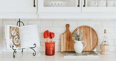Green Color Schemes, House Color Schemes, House Colors, Bathroom Design Small, Modern Kitchen Design, Small Bathrooms, Bathroom Ideas, E Design, Interior Design
