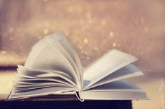The worth of a book is to be measured by what you can carry away from it.
