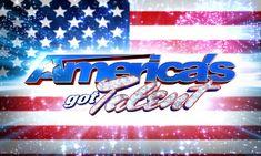 Americas Got Talent Unveils First Look At Season 15 Judges #Popculture