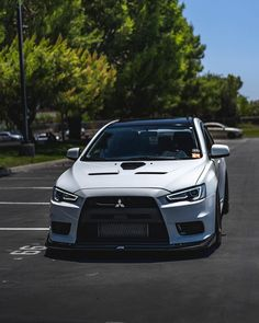 Subaru Wrx Hatchback, Porsche, Audi, Jdm Wallpaper, Mitsubishi Cars, Evo X, Pretty Cars, Exotic Sports Cars, Mitsubishi Lancer Evolution