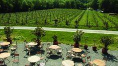 am Himmel Cafe Restaurant, Start The Day, Austria, Switzerland, Places To Go, Dolores Park, Trips, Travel, Heavens