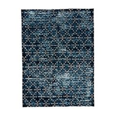 The Space edit: the top 10 rugs – in pictures | Life and style | The Guardian