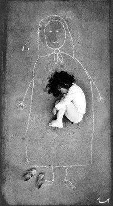 Hay países en donde las niñas son vilmente asesinadas por su propia familia al momento de nacer, o bien, antes de cumplir los 12 años
