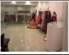 #Czari - Exclusive #ShowRoom In #Hyderabad.     Exclusive collection from top Indian designers. Shop for designer saree, Indian bridal wear, high end designer sarees, Wedding Bridal Sarees, Lehenga Style sarees.     Visit Now!  www.czari.in/women (or)    PBN Center, No.1057/F-2, First Floor,  Road No.45, Jubilee Hills,  Hyderabad, Andhra Pradesh - 500033, INDIA  Ph: 040-23552127, 20012128  Email:info@czari.in