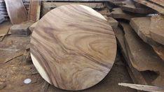 #woodslabs #liveedge #furniture #suarwood #diningtable #homeinterior #woodworking #acacia #walnut Live Edge Furniture, Wood Furniture, Acacia, Wood Interiors, Wood Slab, Round Coffee Table, Home Interior, Woods, Stool