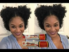 Hair Extensions & Wigs Generous Brazilian Jerry Curly Short Lace Wigs With Bang Non Remy Human Hair Wigs For Women Natural Color Hot Sale 50-70% OFF