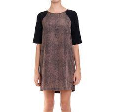 I found this on www.thanksstore.com Short Sleeve Dresses, Dresses With Sleeves, Shirt Dress, Closet, Shirts, Fashion, Moda, Shirtdress, Armoire