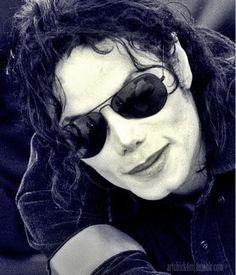 King of my heart, always.... You give me butterflies inside Michael... ღ by ⊰@carlamartinsmj⊱