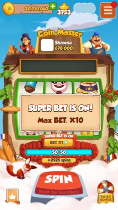 Get today updated coin master spins links and coins. fast before the link expires. Coin Master Hack, Free Rewards, Slot Machine, Pinball, Arcade Games, Cheating, Spinning, Coins, Prince