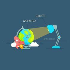 Guide me plz 😔 . . . . . #design #design_oman #oman #illustration #infographic #art #animation #graphic #draw #design #design_oman #oman #illustration #infographic #art #animation .
