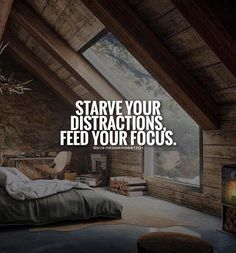 342 Motivational Inspirational Quotes About Success 160 iquotesaboutachievingsuccess. this pin is relevant but a distraction 🤔 Inspirational Quotes About Success, Motivational Quotes For Life, Great Quotes, Positive Quotes, Quotes About Focus, Focus Quotes, Quotes About Knowledge, Quotes About Studying, Success Motivation Quotes